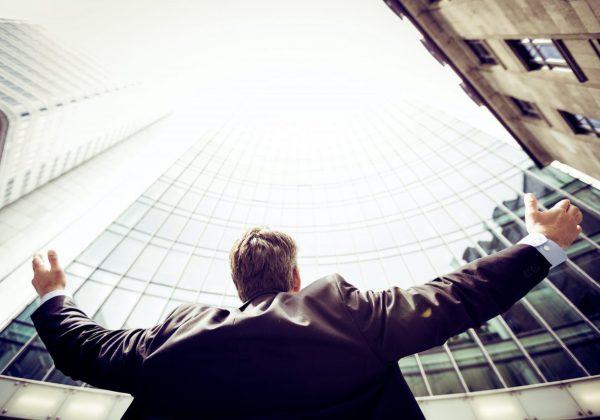 Pomysł, organizacja, wykonanie – jak zadbać o sukces własnej firmy?