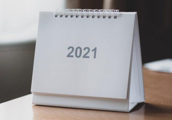 Przegląd oferty – wiosna 2021
